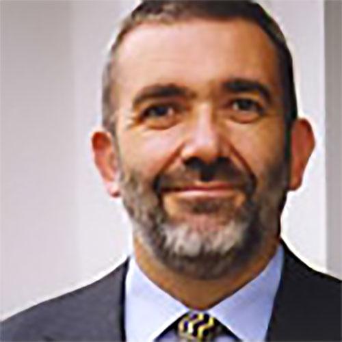 Paul Romeril
